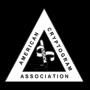 FAQ Non-Members - American Cryptogram Association